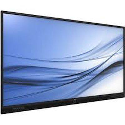 ЖК панель Philips 98BDL4150D