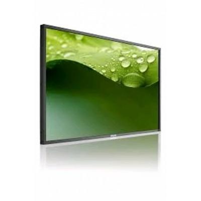 ЖК панель Philips BDL4260EL/00