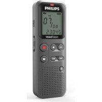 Диктофон Philips DVT1110-00
