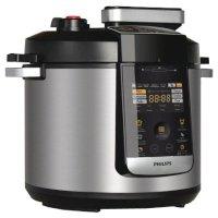 Мультиварка Philips HD2178-03
