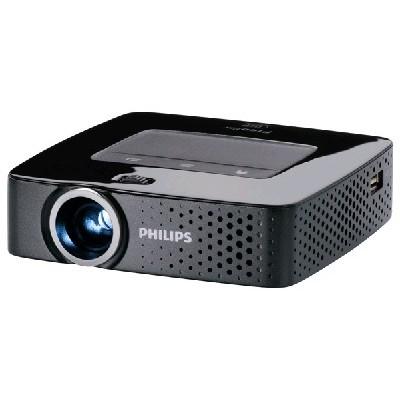 проектор Philips PPX3610