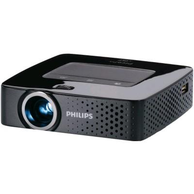 проектор Philips PPX3614