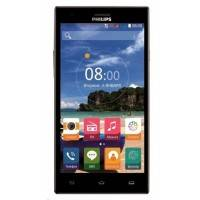 Смартфон Philips S616 Black