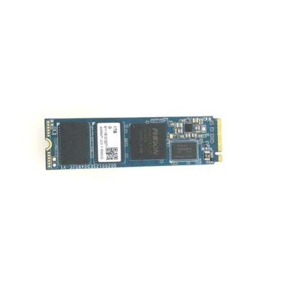 SSD диск Pioneer APS-SE20G-1T