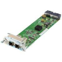 Плата коммуникационная HPE JL325A