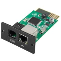 Плата Online SNMP APC APV9601
