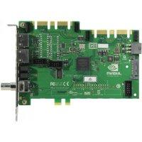 Плата синхронизации PNY VCQPQUADROSYNC2-PB