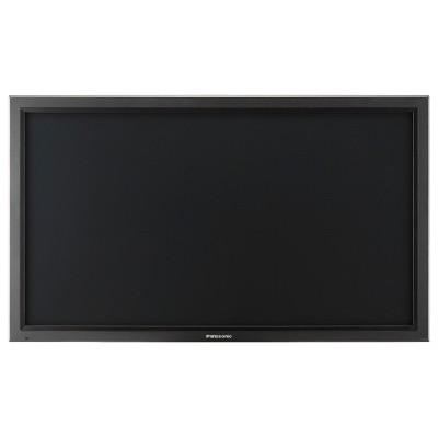 ЖК панель Panasonic TH-50BT300ER