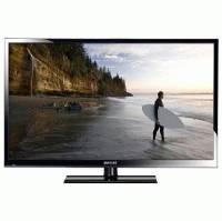 Телевизор Samsung PS-51E537A3K