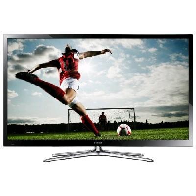 телевизор Samsung PS-51F5500AK