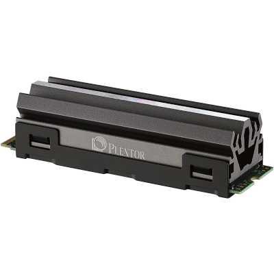 SSD диск Plextor M10P 2Tb PX-2TM10PG