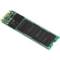 SSD диск Plextor M8VG 256Gb PX-256M8VG