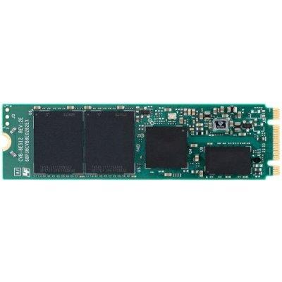 SSD диск Plextor M8VG Plus 256Gb PX-256M8VG+