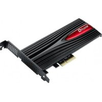 SSD диск Plextor M9Pe 1Tb PX-1TM9PeY