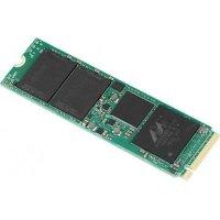 SSD диск Plextor M9Pe 256Gb PX-256M9PeGN