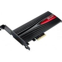 SSD диск Plextor M9Pe 256Gb PX-256M9PeY