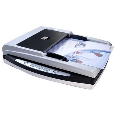 сканер Plustek ADF SmartOffice PL1530