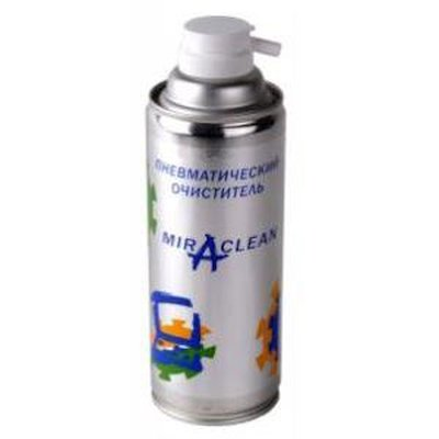 пневматический очиститель Miraclean 24050