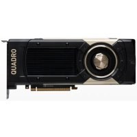 Видеокарта PNY nVidia Quadro GV100 32Gb VCQGV100-PB