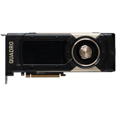 видеокарта PNY nVidia Quadro GV100 VCQGV100-BSP
