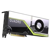 Видеокарта PNY nVidia Quadro RTX 8000 48Gb VCQRTX8000-PB