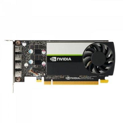 видеокарта PNY nVidia Quadro T600 4Gb VCNT600-SB