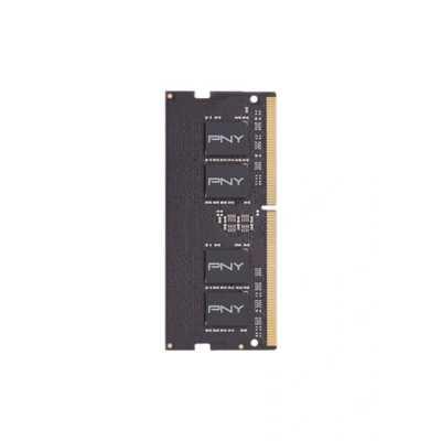 оперативная память PNY Performance MN4GSD42666