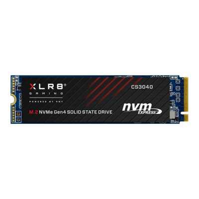 SSD диск PNY XLR8 CS3040 1Tb M280CS3040-1TB-RB