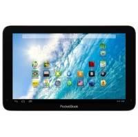 Планшет PocketBook Surfpad 3 Grey PBS3-101-Y-CIS