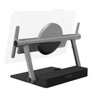 Подставка для графических планшетов Wacom Ergo Stand ACK62801K