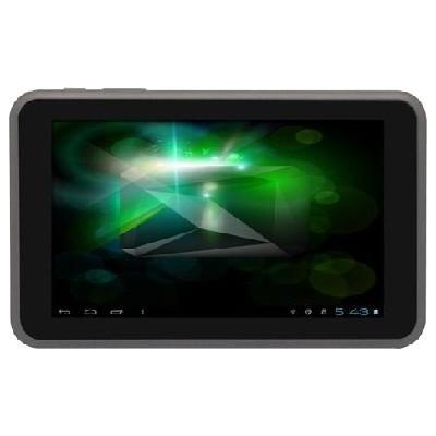 планшет Point of View ONYX 517 F-TAB-P517