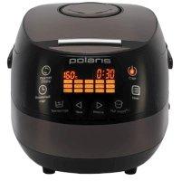 Мультиварка Polaris PMC 0517AD-G