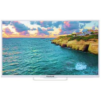 телевизор PolarLine 40PL53TC