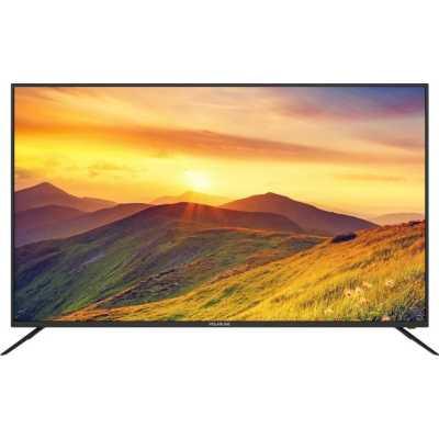 телевизор PolarLine 58PU55STC-SM