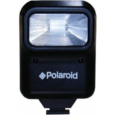 вспышка для фотоаппарата Polaroid ASF18