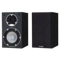 Полочная акустическая система Tannoy Mercury 7.1 Black Oak
