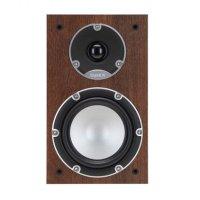 Полочная акустическая система Tannoy Mercury 7.1 Walnut