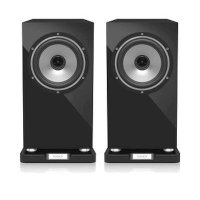 Полочная акустическая система Tannoy Revolution XT 6 Gloss Black