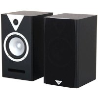 Полочная акустическая система Vector HX210