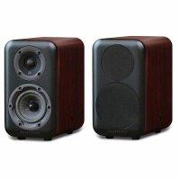 Полочная акустическая система Wharfedale Diamond 310 Rosewood