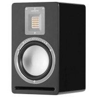 Полочная акустика Audiovector QR 1 Black Piano