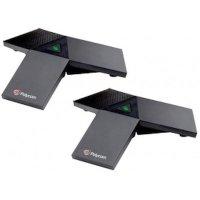 Видеоконференцсвязь Polycom 2200-65790-001