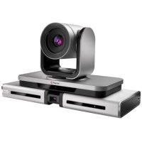 Видеоконференцсвязь Polycom 2215-69791-114