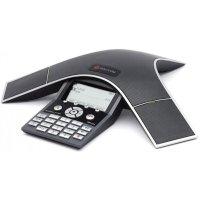 Видеоконференцсвязь Polycom 2230-40500-122