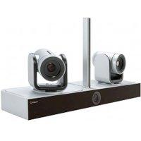 Видеоконференцсвязь Polycom 7230-69420-114
