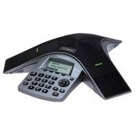IP телефон Polycom SoundStation Duo 2200-19000-114