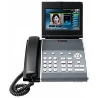 IP телефон Polycom VVX 1500