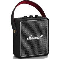 Портативная акустика Marshall Stockwell II Black
