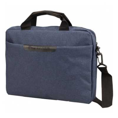 сумка Portcase KCB-164 Blue