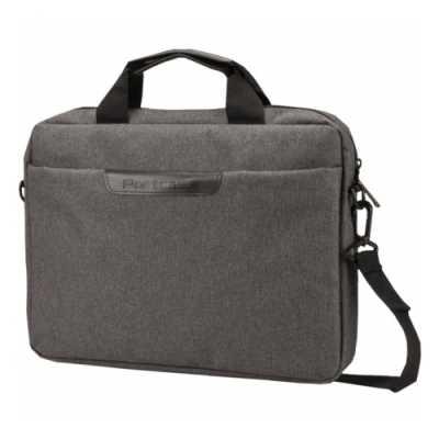сумка Portcase KCB-164 Grey